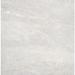 Lino Porcelain 600 x 600 x 20mm (60no - 21.60m2)