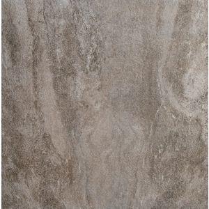 Liquirizia Porcelain 600 x 600 x 20mm (60no - 21.60m2)
