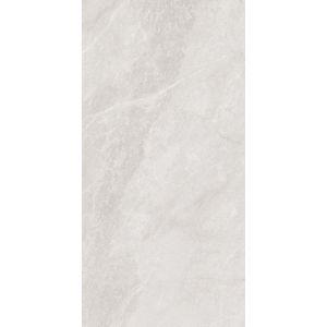 Fernce Naturale Porcelain 1200 x 600 x 20mm (30no - 21.60m2)