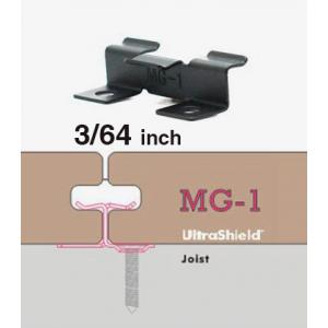 UltraShield CEC Main Clips (MG1) Pack of 250