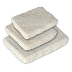 Strata Stone - Paving Setts - Mint Sandstone