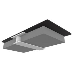 Multipanel Ceiling Type K Mid Joint