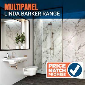 Linda Barker & Neutrals Collection