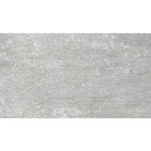 Nebbia Luce Porcelain 800 x 400 x 20mm (54no - 17.28m2)