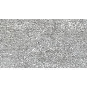 Nebbia Mezzo Porcelain 800 x 400 x 20mm (54no - 17.28m2)