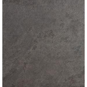 Ombra Porcelain 600 x 600 x 20mm (64no - 23.04m2)