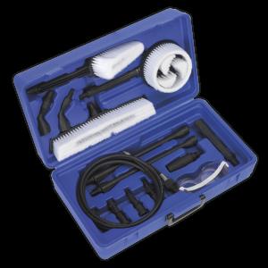 Pressure Washer Accessory Kit