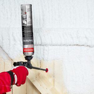 Penosil Easy Spray Expanding Insulation Foam