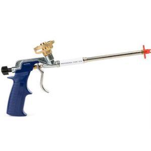 Polynor Applicator Gun