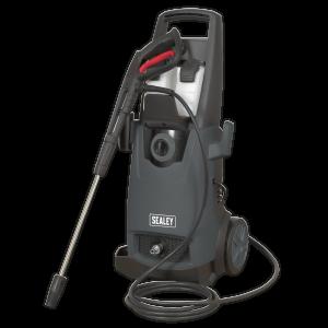 Pressure Washer 140bar with TSS & Rotablast® Nozzle 230V