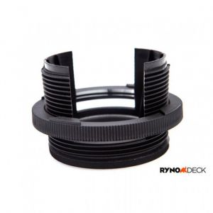 RynoDeck Cradle Range