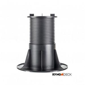 RynoDeck Fixed Head Adjustable Range