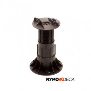 RynoDeck Adjustable Self-Levelling Range