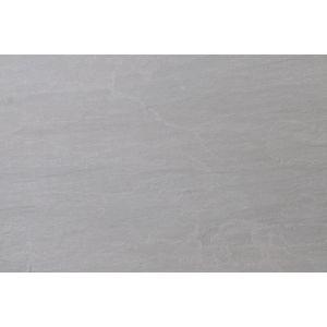 Sandstone Grey Porcelain 600 x 900 x 20mm (40no - 21.60m2 per pack)