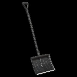 Sealey Snow Shovel 395mm