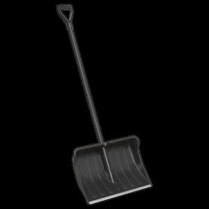 Sealey Snow Shovel 545mm