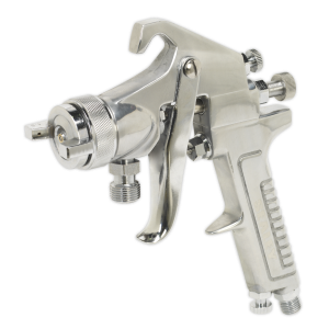 Sealey Spray Gun for SSG1P 1.8mm Set-Up