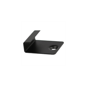 UltraShield Starter Clips (TC5) Pack of 10