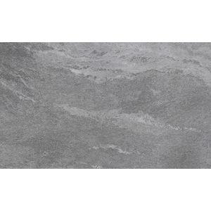 Storm Grey Porcelain 900 x 600 x 20mm (40no = 21.60m2 per pack)