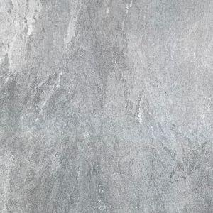 Storm Grey Porcelain 600 x 600 x 20mm (60no = 21.60m2 per pack)