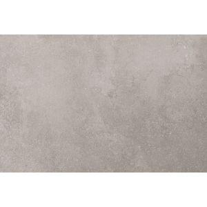 Cloudy Grey Porcelain 600 x 600 x 20mm (60no - 21.60m2 Per Pack)