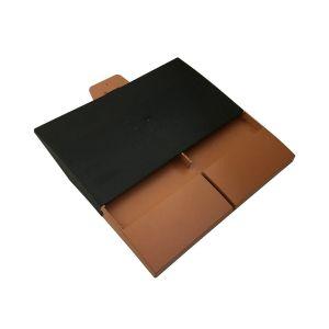 klober Terracotta Uni - Plain Tile Vent