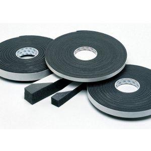 Vitaseal Expanding Joint Sealing Foam
