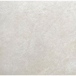 White Dew Porcelain Paving 600 x 600 x 20mm (64no = 23.04m2 per pack)