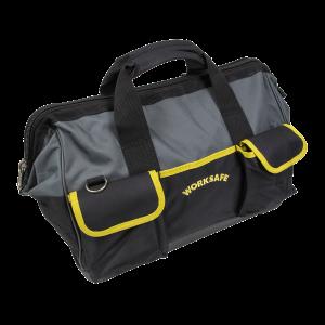 Sealey Worksafe Toolbag® 480mm