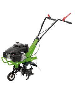 Draper - Petrol Cultivator/Tiller (141cc)