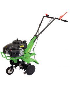 Draper - Petrol Cultivator/Tiller (161cc)