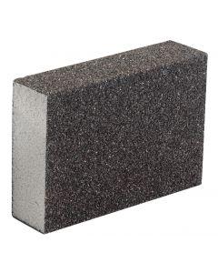 Draper - Medium - Coarse Grit Flexible Sanding Sponge
