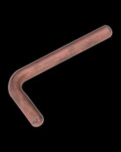 Electrode L 55 x 155mm