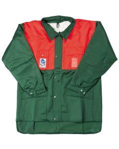 Draper - Chainsaw Jacket (Extra Large)