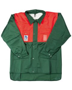 Draper - Chainsaw Jacket (Large)