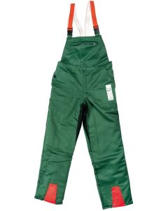 Draper - Chainsaw Trousers (Large)