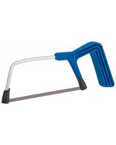 Draper - Junior Hacksaw