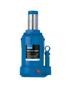 Draper - Hydraulic Bottle Jack (50 Tonne)