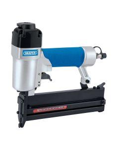 Draper - Draper Storm Force® Air Stapler/Nailer