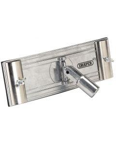 Draper - Aluminium Sander Head
