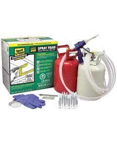 Touch n Foam 200 Complete Kit