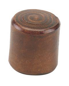 Draper - 32mm Rawhide Face for 20070 Copper Rawhide Hammer