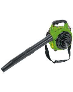 Draper - Petrol Vacuum/Blower (25.4cc)