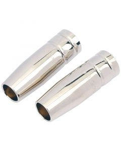 Draper - 2 x MIG Welding Shrouds for Mw180At, Mw1801At