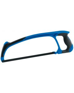 Draper - Soft Grip Hacksaw (300mm)