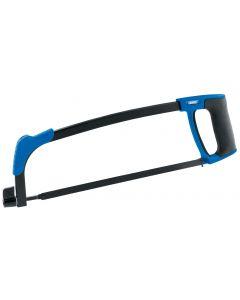 Draper - Hacksaw (300mm)