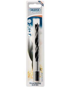 Draper - 12.0mm Wood Drill Bit