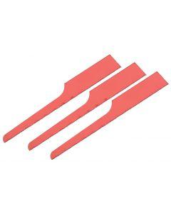 Draper - 32 tpi Air Body Saw Blades (3)