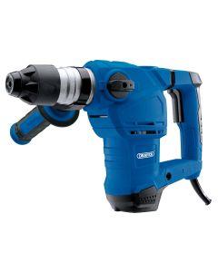 Draper - SDS+ Rotary Hammer Drill (1500W)