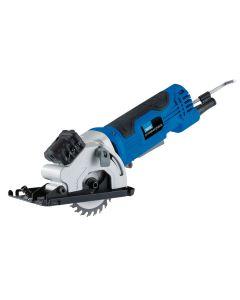 Draper - Draper Storm Force® 85mm Mini Circular Saw (480W)